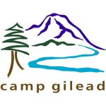 camp gilead logo