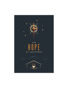 the-hope-of-christmas